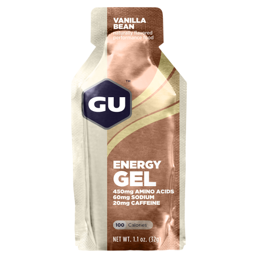 GU Energetiniai Geliukai