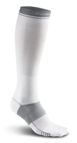 Tonus Elast Active kompresinės kojinės