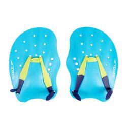 Speedo Tech Paddle plaukimo lopetėlės