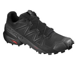 Salomon SpeedCross 5 vyr.