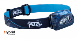 Petzl REACTIK PLUS 300LM