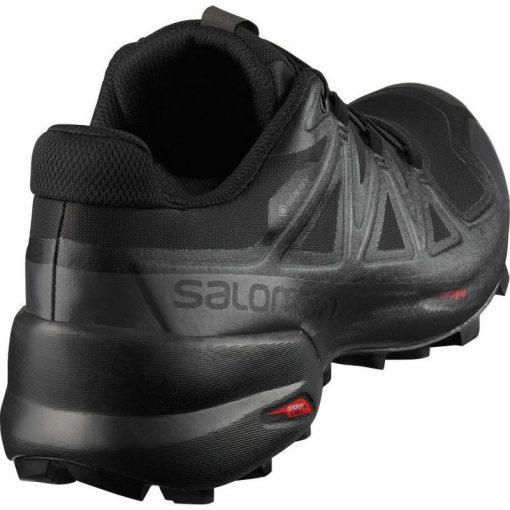 Salomon SpeedCross 5 WIDE vyr.