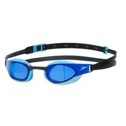 Speedo Fastskin Speedsocket 2 Mirror plaukimo akiniai