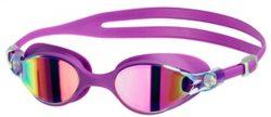 Speedo V-Class Vue Mirror plaukimo akiniai