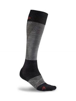 Craft Warm Mid kojinės