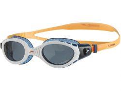 Speedo Futura Biofuse Pro Polarised plaukimo akiniai