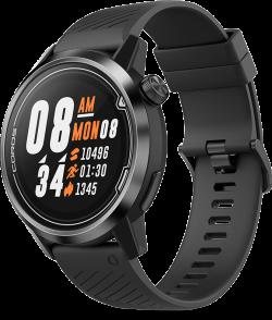 COROS APEX Premium multisportinis laikrodis