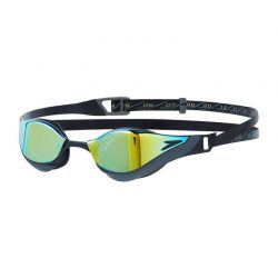 Speedo Fastskin Elite plaukimo akiniai