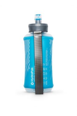HYDRAPAK Softflask 250ml