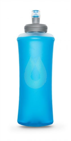 HYDRAPAK Ultraflask 600ml