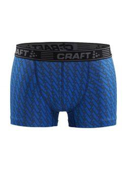 Craft Greatness Boxer 3-inch M kelnaitės