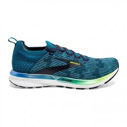 BROOKS RICOCHET 2 vyr.