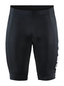 CRAFT Essence Bike Shorts vyr.
