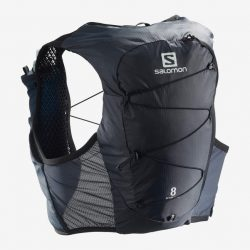 Salomon Unisex Active Skin 8 Set