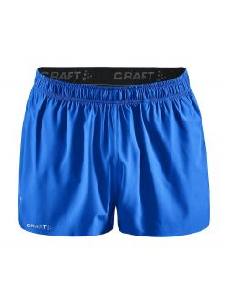 "Craft Essential 2"" shorts vyr."