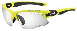 R2 CROWN Fotochrominiai sportiniai akiniai