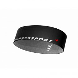 Compressport Free Belt diržas