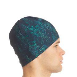 Kepurė Active su individualia spauda (PAVYZDYS)