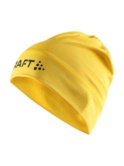 Craft Pro Control kepurė