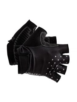 CRAFT Performance Bike Puncheur Glove