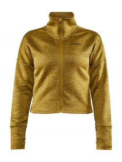 ADV Charge Sweat Jacket, MOT.