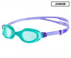 Speedo Aquapure Female goggle moteriški plaukimo akiniai