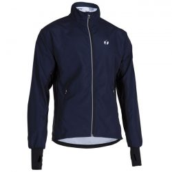 Trimtex Instinct 2.0 running jacket vyr.