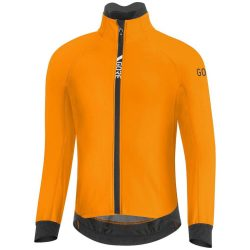 Gore C5 Gore-Tex Infinium ™ Thermo Jacket