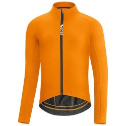 Gore C5 Thermo Jersey vyr.