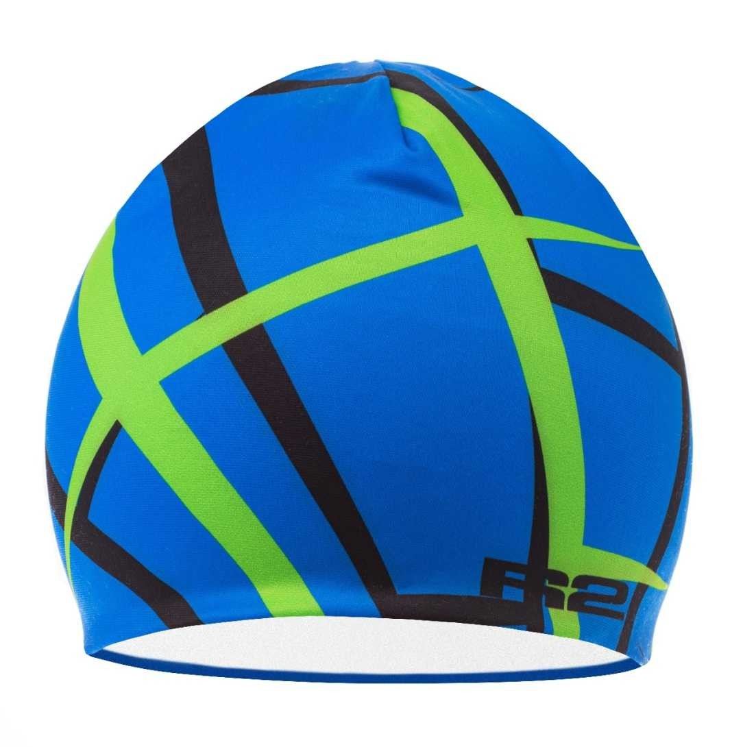 R2 REDE SPORTS FUNCTIONAL HAT