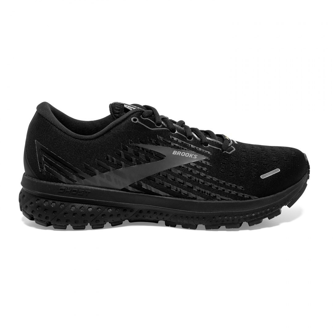 BROOKS GHOST 13 vyr.