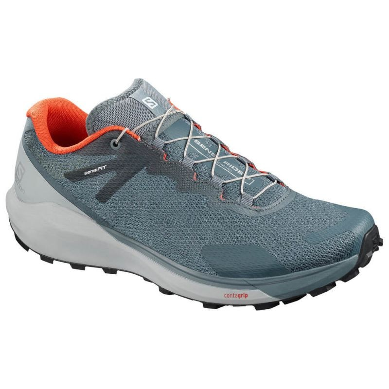Salomon Sense Ride 3 vyr.