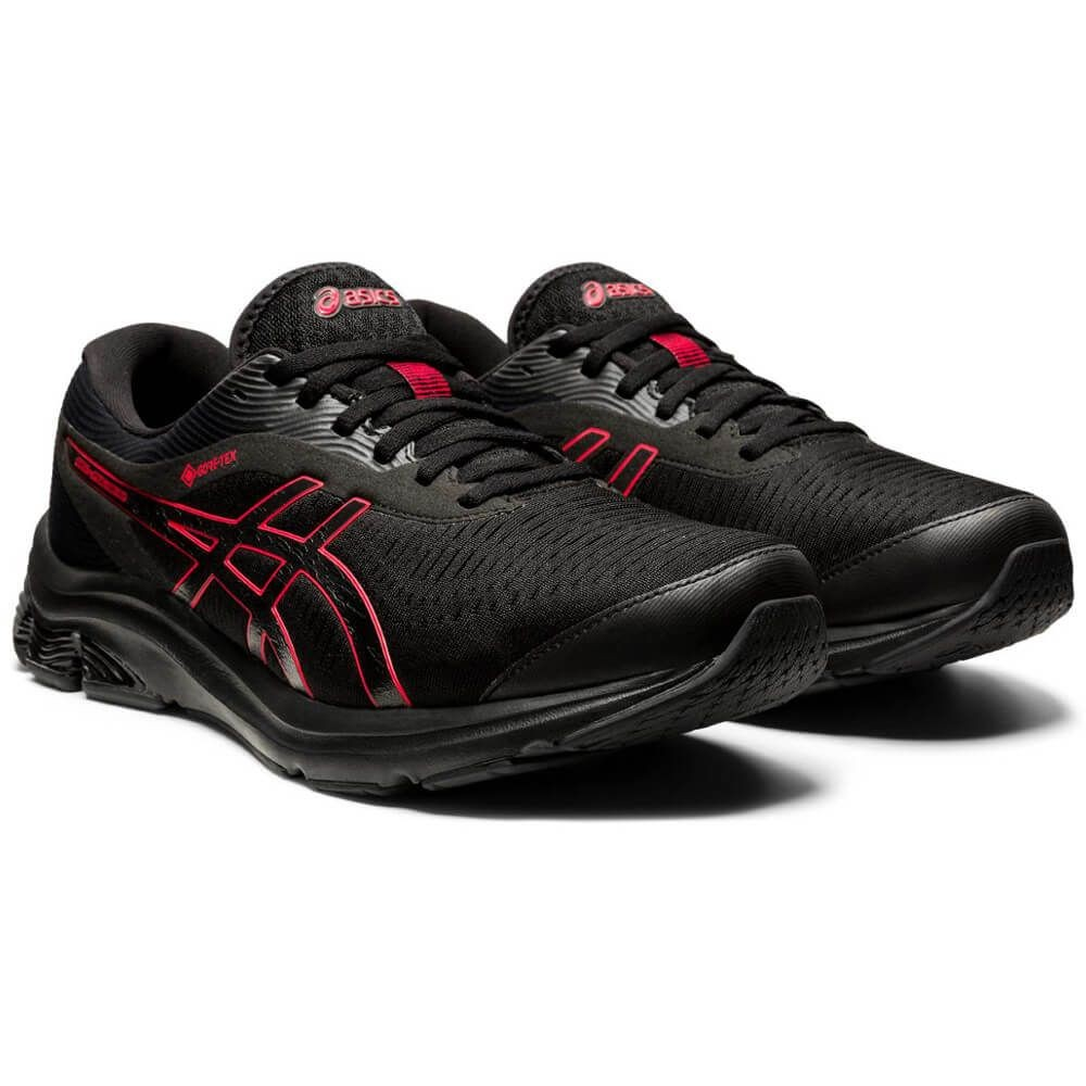 Asics GEL-Pulse 12 GTX vyr.