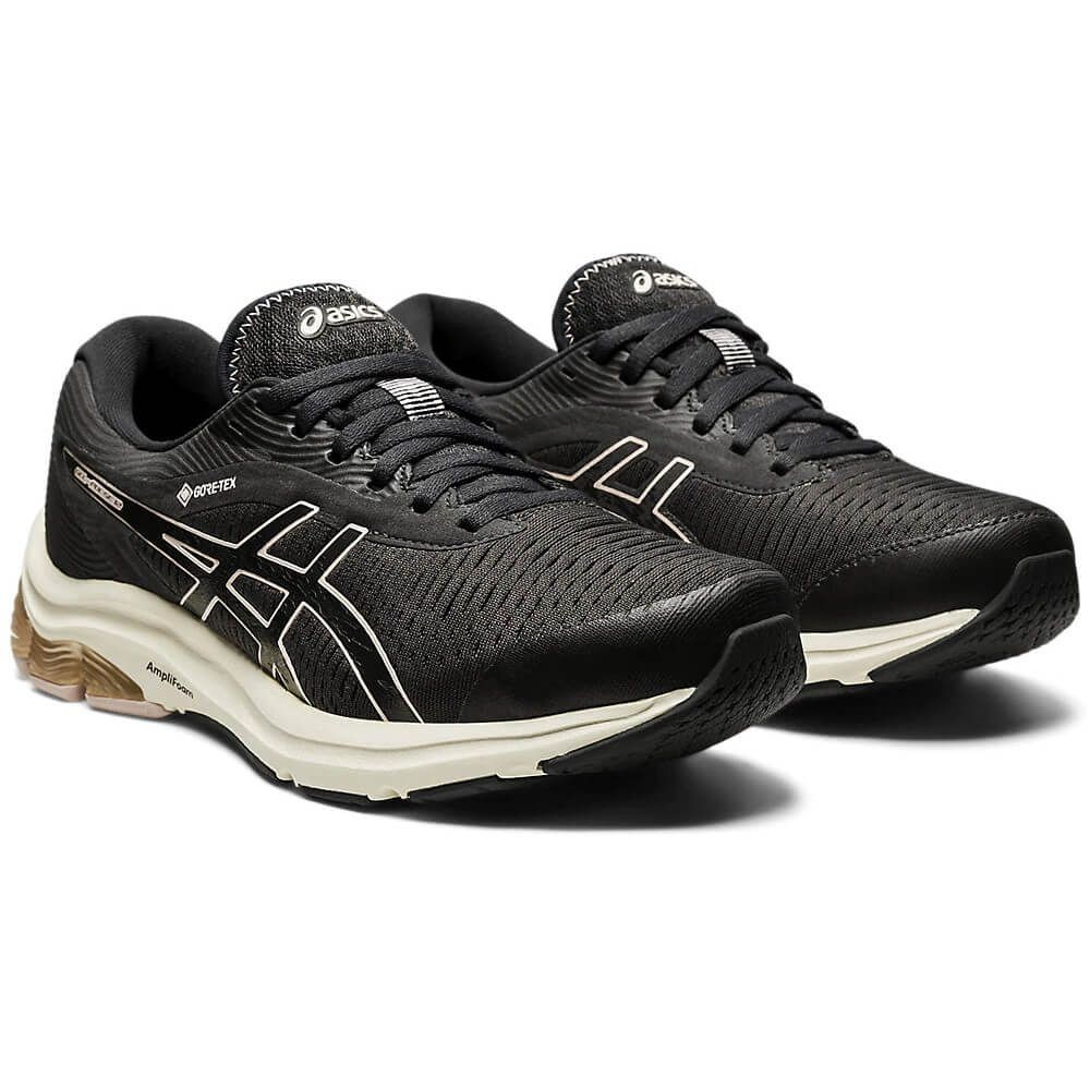 Asics GEL-Pulse 12 GTX mot.
